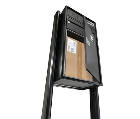 paketkasten renz table basse relevable. Black Bedroom Furniture Sets. Home Design Ideas