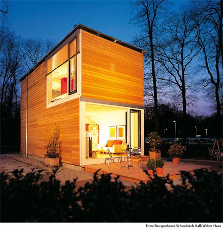 baudoc das inter nette magazin f r h uslebauer. Black Bedroom Furniture Sets. Home Design Ideas