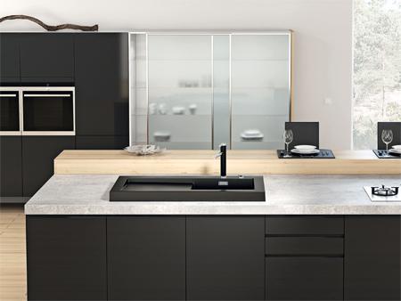 baudoc das inter-nette magazin für häuslebauer - bauberatung vom ... - Küche Architektur