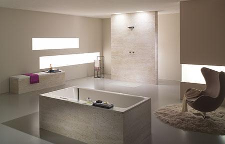 badezimmer braun creme baudoc das inter nette magazin fr huslebauer bauberatung vom - Badezimmer Braun Creme