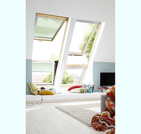 baudoc das inter nette magazin f r h uslebauer bauberatung vom online architekt und. Black Bedroom Furniture Sets. Home Design Ideas